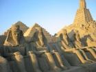 Фото Египта 5