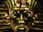 Фото Египта 12