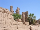 Фото Египта 10