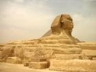 Фото Египта 11