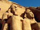 Фото Египта 8