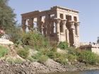 Фото Египта 4
